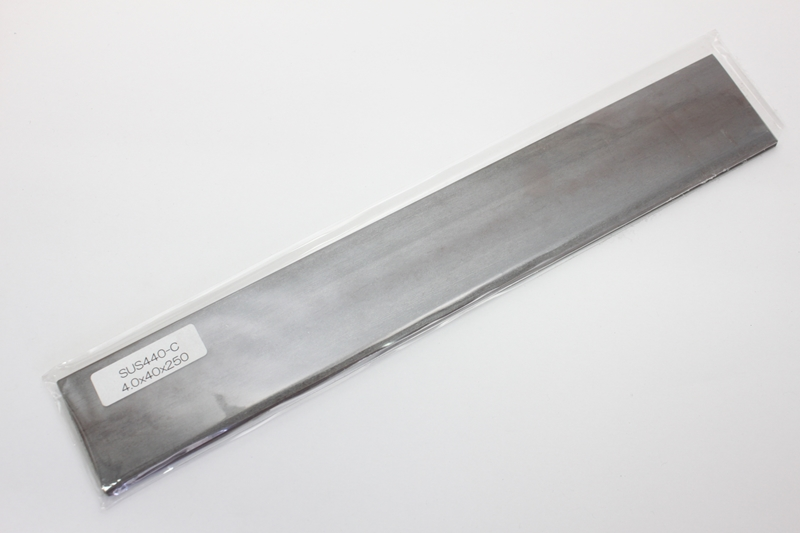440-C_4x40x250