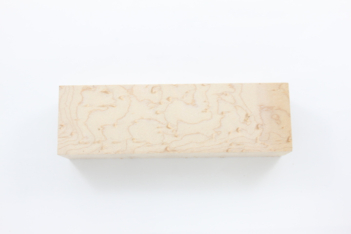 wood_narrow_birdseye