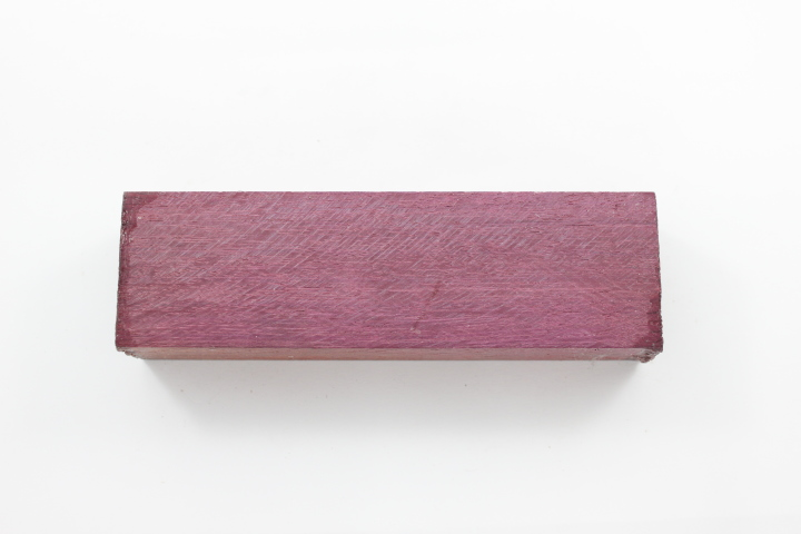 wood_narrow_wood_narrow_purpleheart