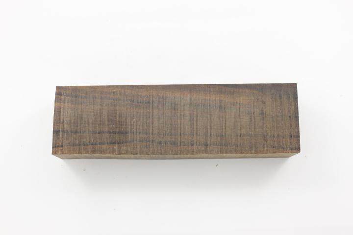 wood_narrow_zericote