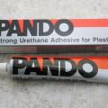 adhesive_kydex_pando156a