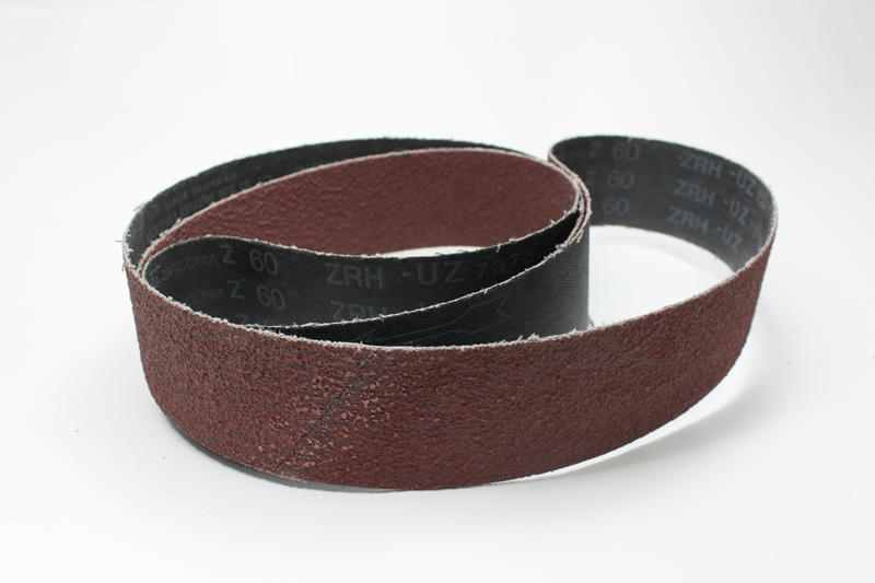 belt_burrking_jp_60