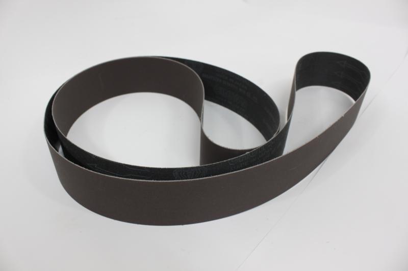 belt_burrking_jp_600