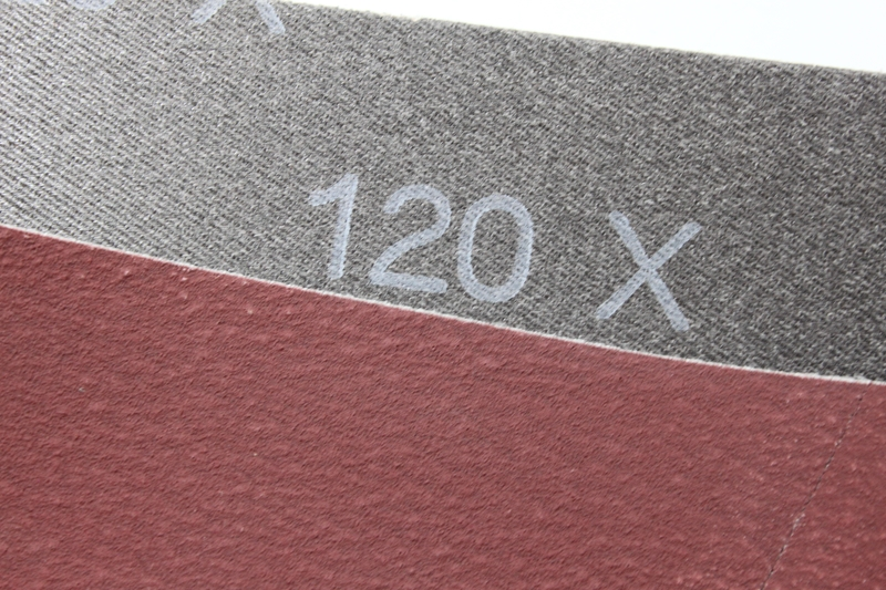 3Mレジンダー用ベルト キュービトロン#120