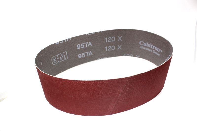 belt_short_3m_120