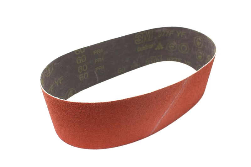 belt_short_3m_60
