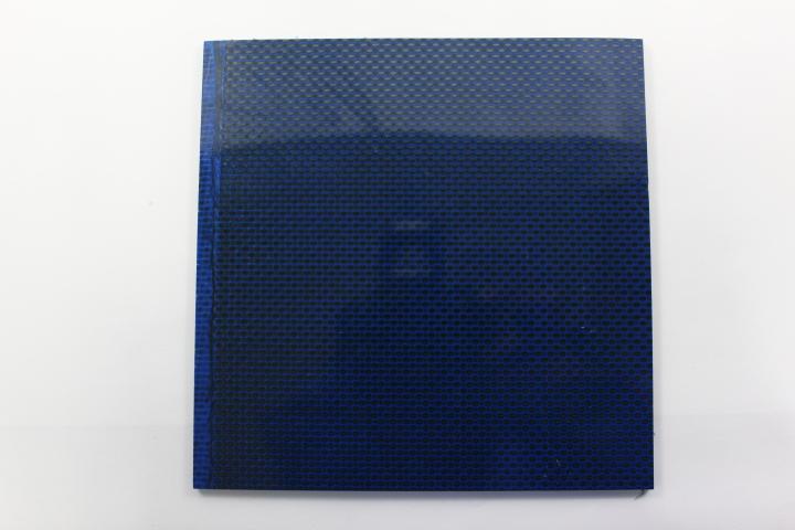 carbonfiber_blue