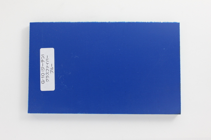 g-10_blue