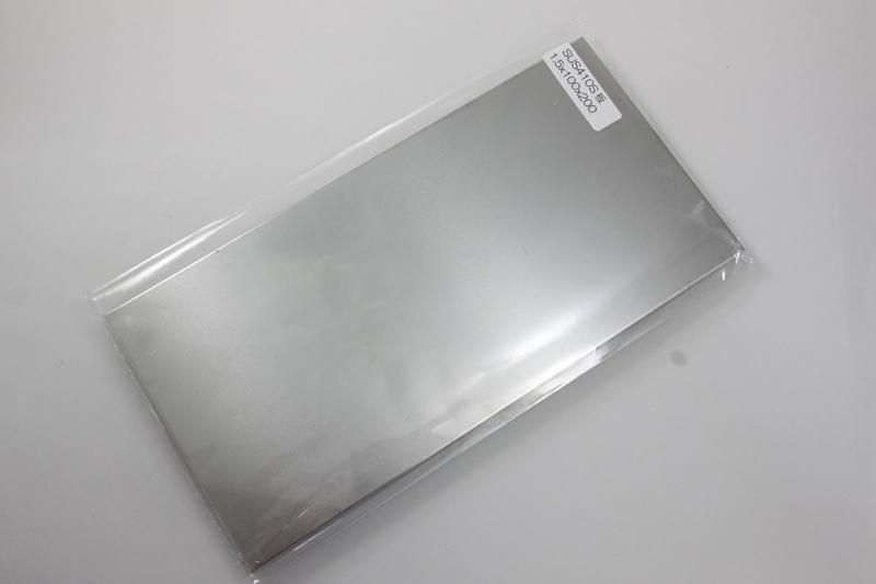 liner_sus_1.5mm