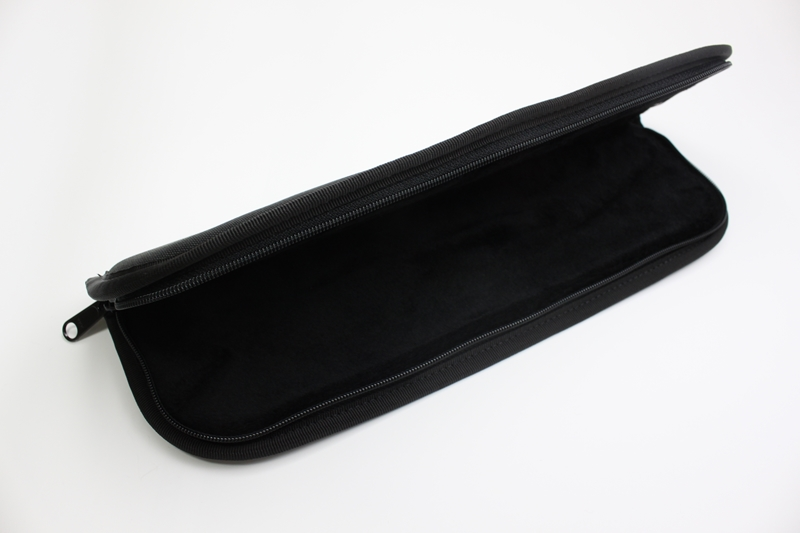 大型ナイフケース
