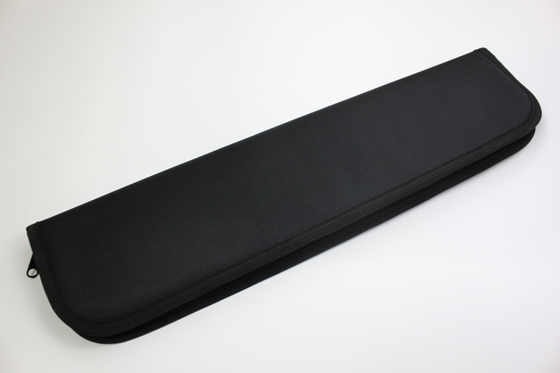 maintenance_knifecase_tokutokudai
