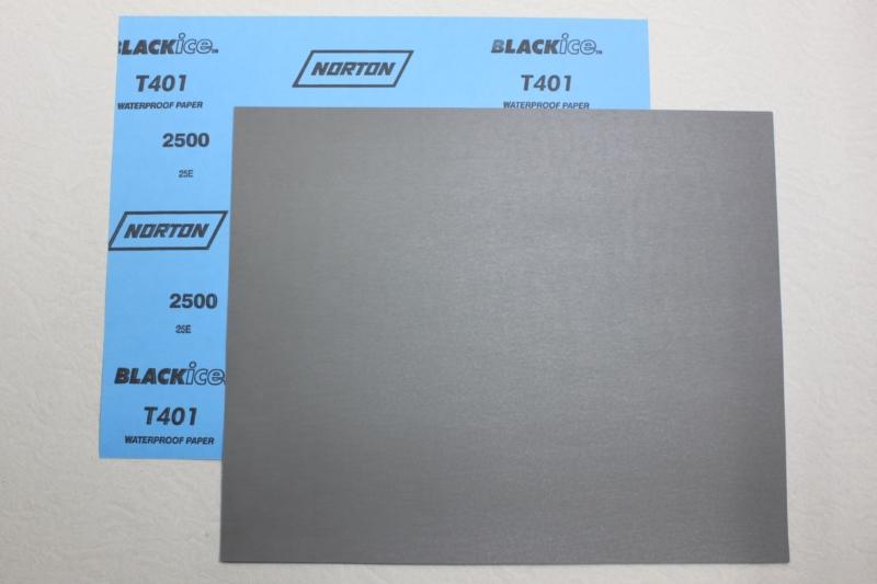 sandpaper_2500