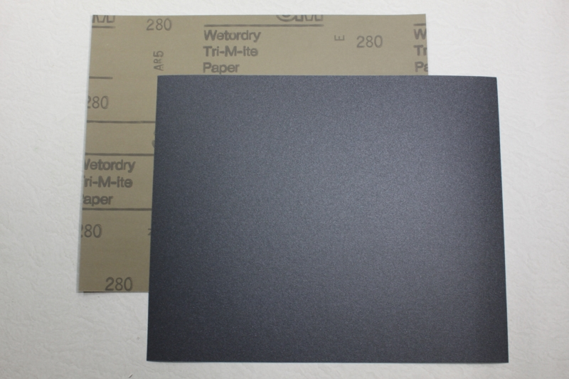 sandpaper_280