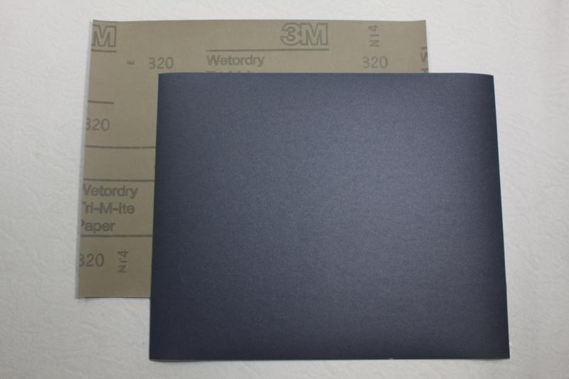 sandpaper_320