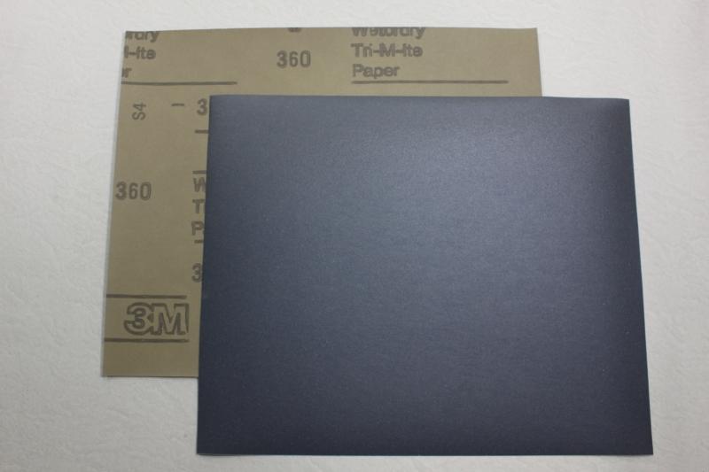 sandpaper_360