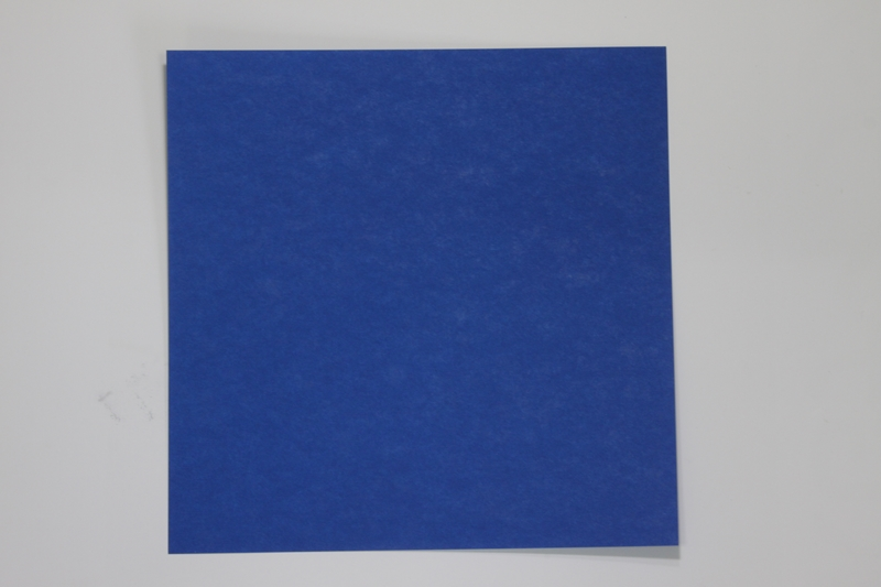 spacer_0.35_blue