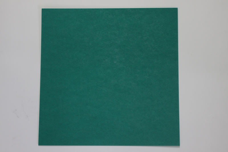 spacer_0.35_green