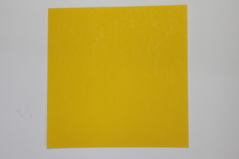 spacer_0.5_yellow