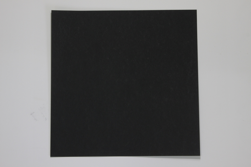 spacer_1_black
