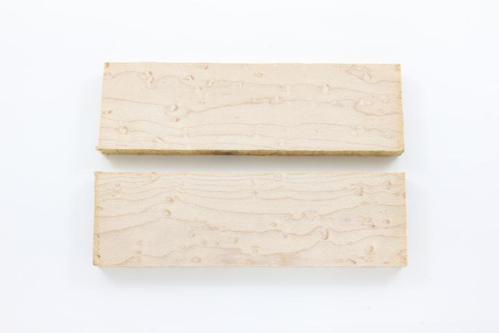 wood_full_birdseye