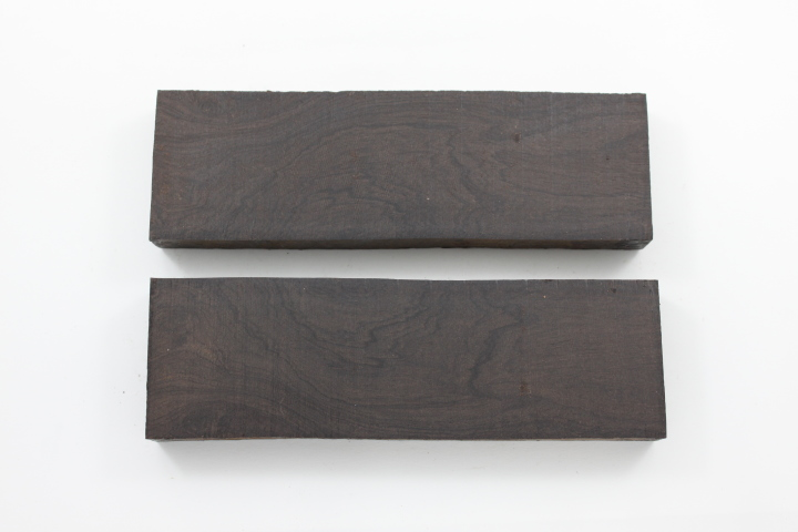 wood_full_blackwood