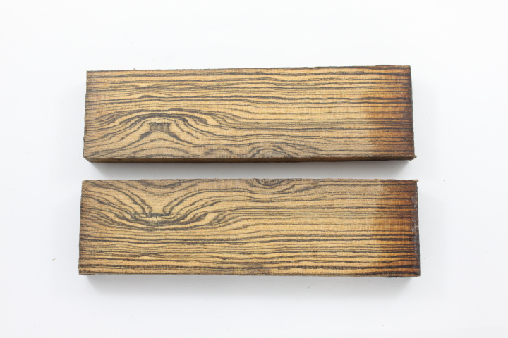 wood_full_bocote