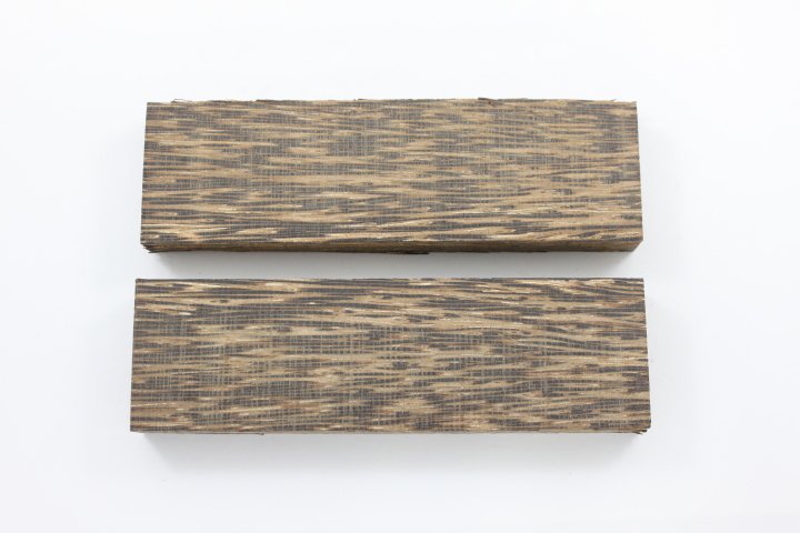 wood_full_parmblack