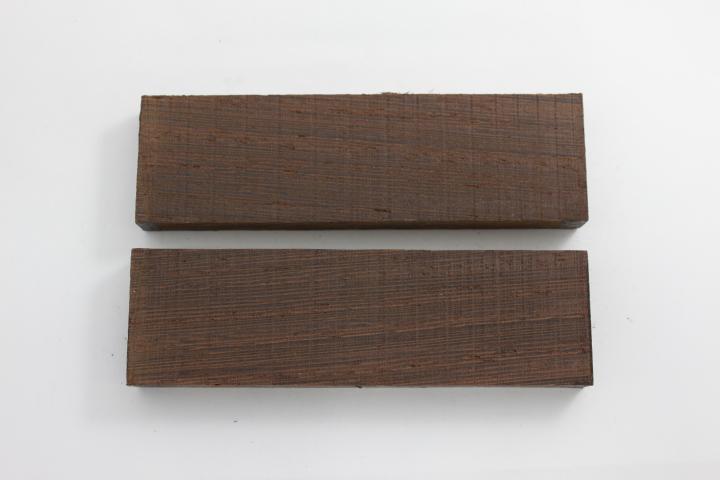 wood_full_wenge