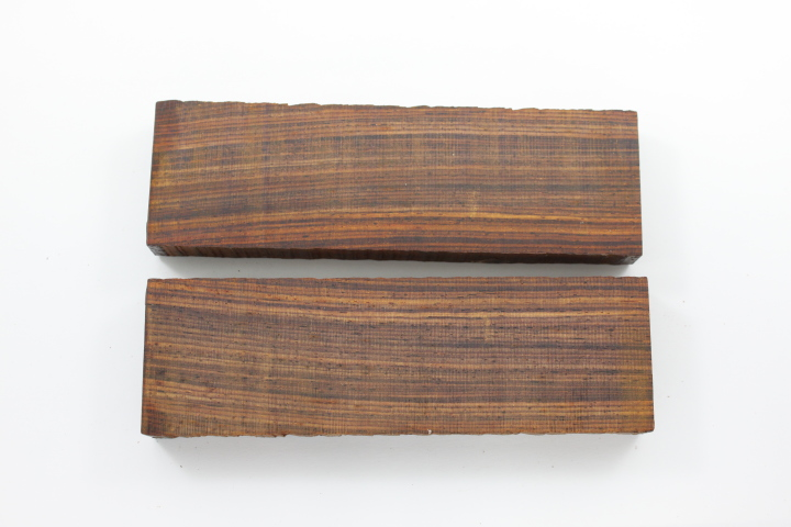 wood_full_cocobolo