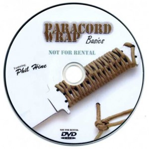 dvd_paracord