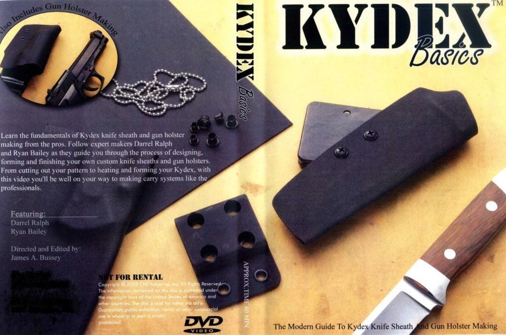 kydex_dvd