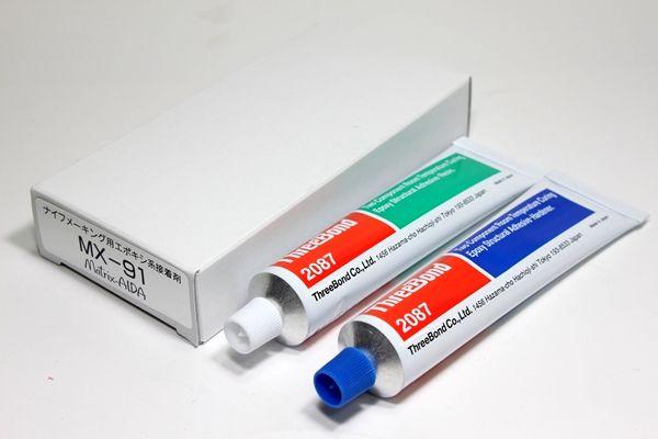 adhesive_mx-91