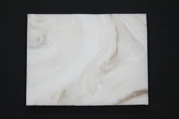 outlet_handle_corian_marble