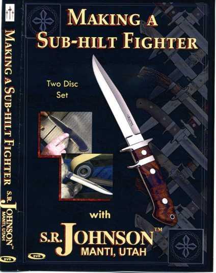 dvd_s.r.jhonson