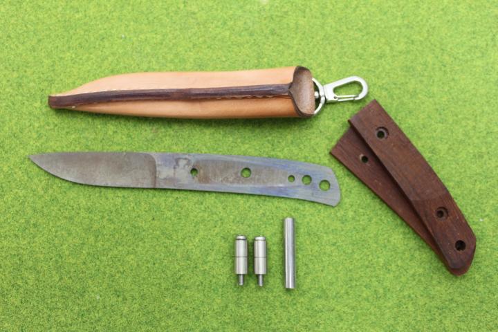 kit_sheath_shortknife