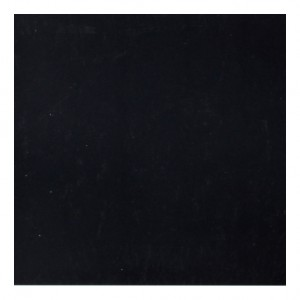 kydex_3mm_black_600