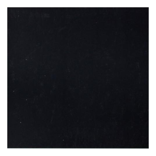 kydex_3mm_black_300
