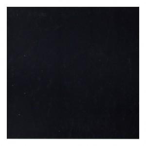 kydex_2mm_black_300