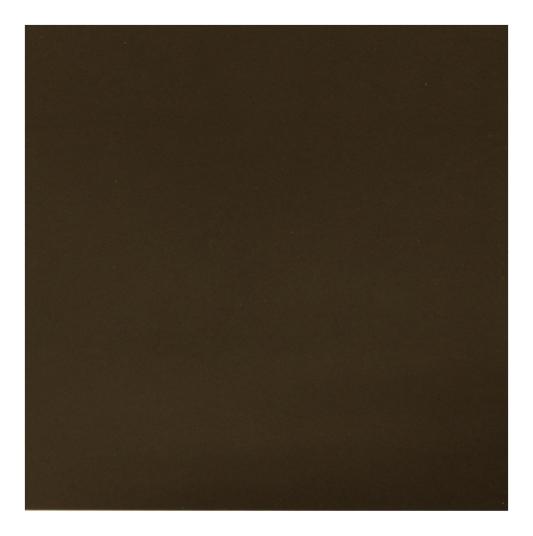kydex_1.5mm_chocolate_300