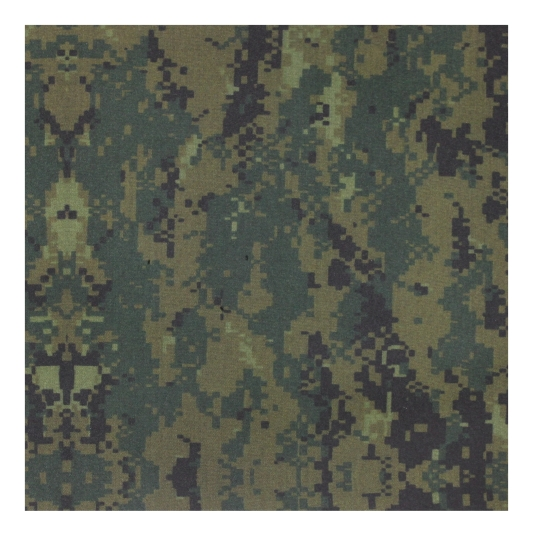 kydex_2mm_forestcamo_300