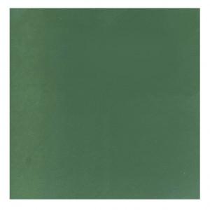 kydex_1.5mm_green_300