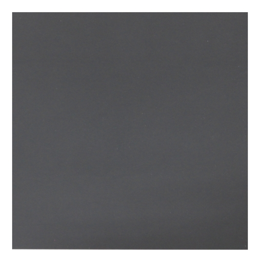 kydex_1.5mm_gunmetal_300