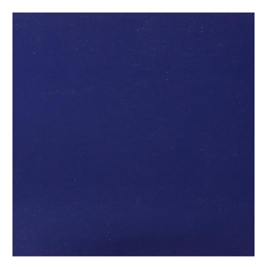kydex_1.5mm_blue_300
