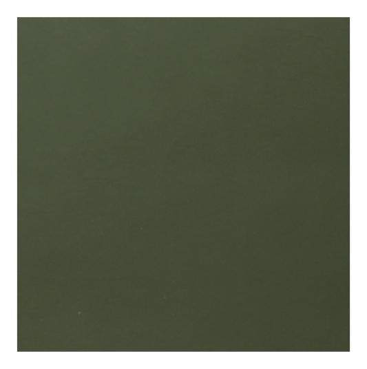 kydex_1.5mm_olive_600