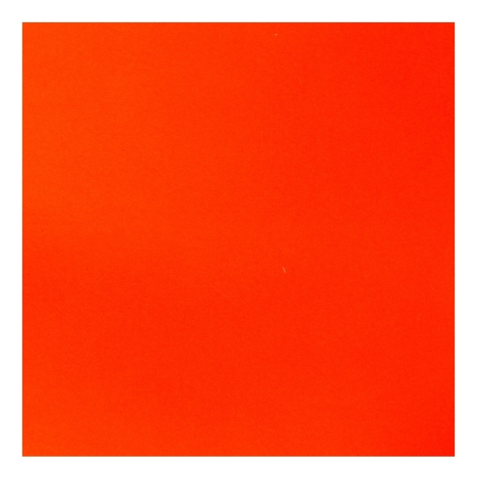 kydex_1.5mm_orange_300