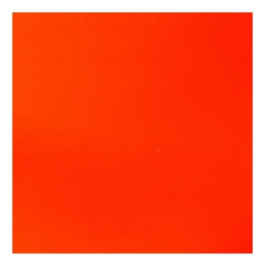 kydex_2mm_orange_600