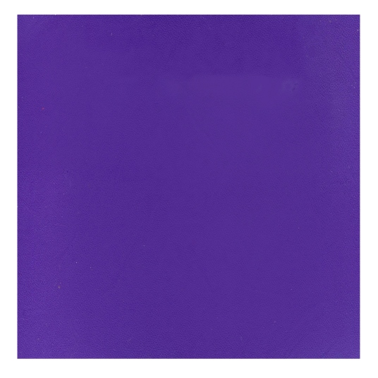 kydex_1.5mm_purple_300