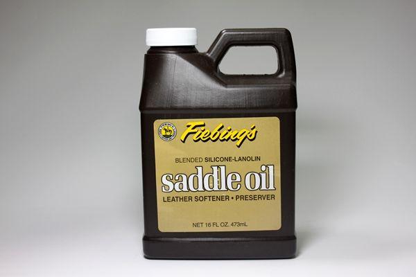 sheath_shiage_saddleoil
