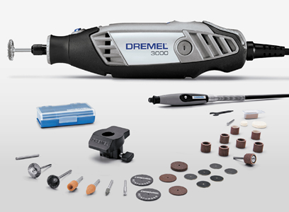 tool_router_dremel_60