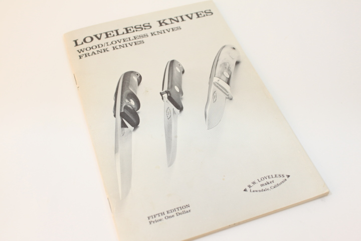 loveless_10